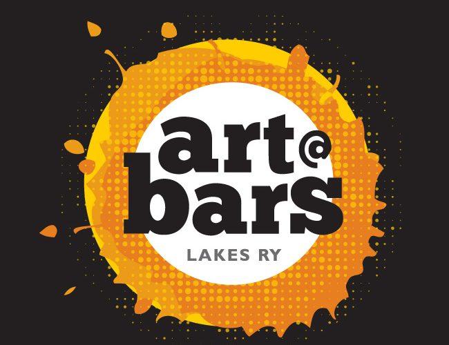 ArtatBars